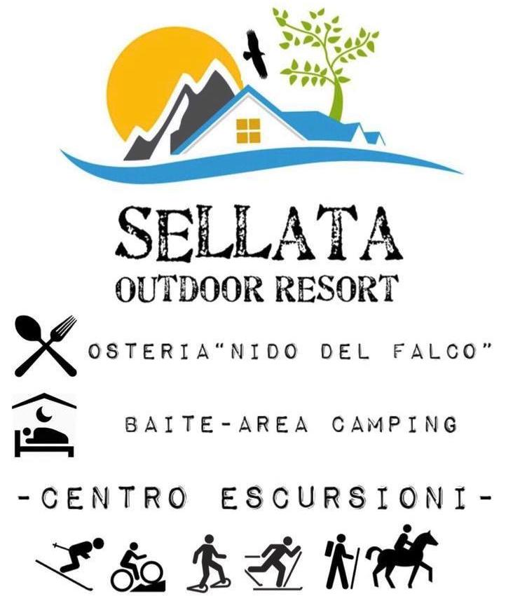 Sellata Outdoor Resort